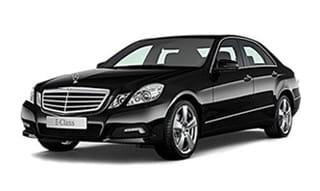 изображение авто - Премиум класс