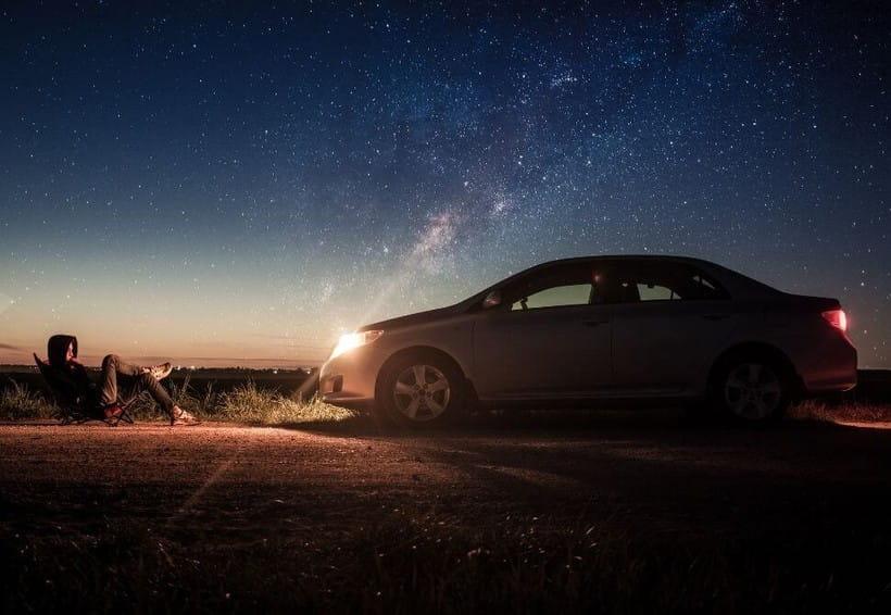 Аренда авто в Киеве – плюсы и минусы