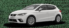 Seat Ibiza - Narscars