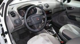Seat Ibiza - изображение 3 - Narscars