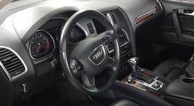 Audi Q7 - image 4 - Narscars
