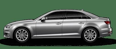 Audi A6- Narscars