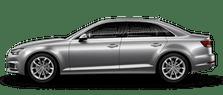 Audi A6 - Narscars