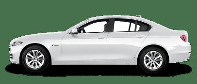 BMW 520- Narscars