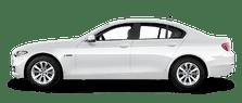 BMW 520 - Narscars