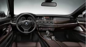 BMW 520 - image 4 - Narscars