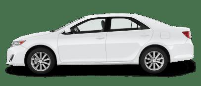 Toyota Camry 55- Narscars