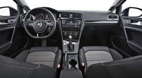 Volkswagen Golf VII - изображение 2 - Narscars