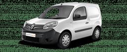Renault Kangoo - Narscars