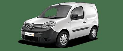 Renault Kangoo- Narscars