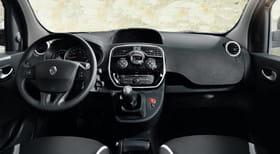 Renault Kangoo - image 4 - Narscars