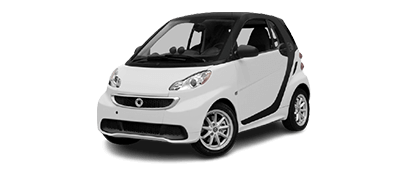 Smart Fortwo- Narscars
