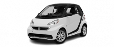 Smart Fortwo - Narscars