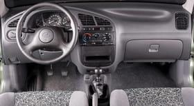 Daewoo Lanos - image 3 - Narscars