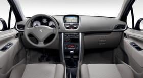 Peugeot 207 - image 4 - Narscars