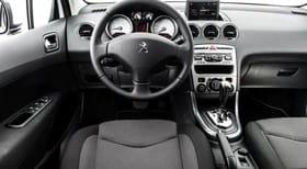Peugeot 308 - image 4 - Narscars