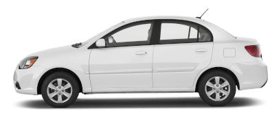 Hyundai Accent MC- Narscars