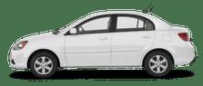 Hyundai Accent MC - Narscars