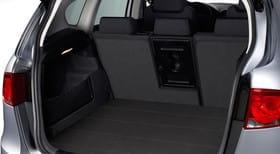 Seat Altea XL  - image 1 - Narscars