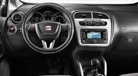 Seat Altea XL  - изображение 3 - Narscars