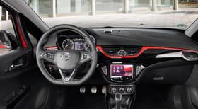 Opel Corsa - image 4 - Narscars