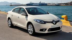 Renault Fluence - image 3 - Narscars