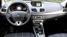 Renault Fluence - image 4 - Narscars
