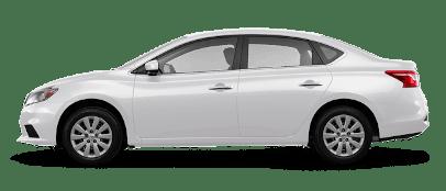 Nissan Sentra- Narscars