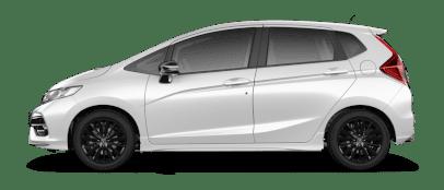 Honda Jazz- Narscars
