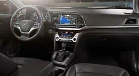 Hyundai Elantra - изображение 4 - Narscars