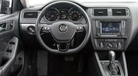 Volkswagen Jetta - изображение 3 - Narscars