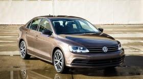 Volkswagen Jetta - изображение 1 - Narscars