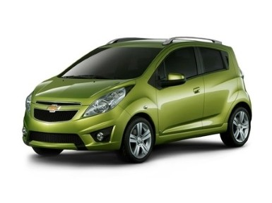 chevrolet spark fuel consumption with Chevrolet Spark C351 on Renault Scenic Ii 1 9dci Dynamic Mpv Dsl Phase Ii 2 in addition Chevrolet Spark C351 moreover Toyota Yaris Verso likewise 2985731 further Vehicle details.