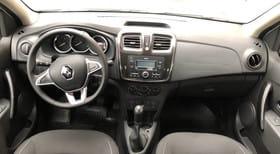 Renault Logan II - image 4 - Narscars