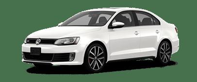 Volkswagen Jetta VI- Narscars