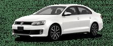 Volkswagen Jetta VI - Narscars