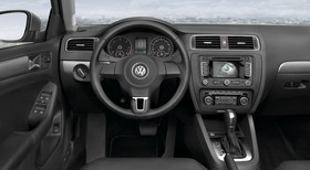 Volkswagen Jetta VI - зображення 4 - Narscars