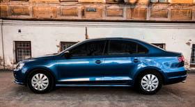 Volkswagen Jetta VI - image 3 - Narscars