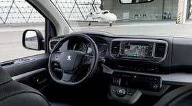 Peugeot Traveller  - image 3 - Narscars
