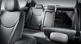 Hyundai Elantra MD - image 4 - Narscars