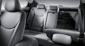 Hyundai Elantra MD - изображение 4 - Narscars