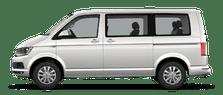 Volkswagen T5 - Narscars