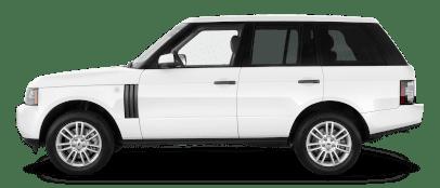 Range Rover Diesel- Narscars