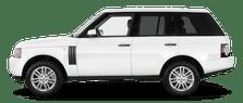 Range Rover Diesel - Narscars
