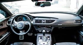 Audi A7 - image 4 - Narscars