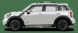 Mini Countryman - Narscars