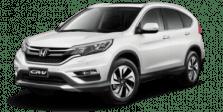 Honda CRV - Narscars