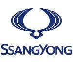 СангЙонг